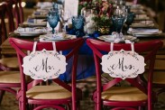 mini-wedding-industrial-12