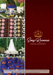 EMY-DOCES